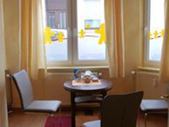 Beratungszimmer 1