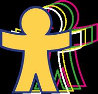 DKSB_Logo_Ortsverband_web