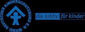 DKSB Logo