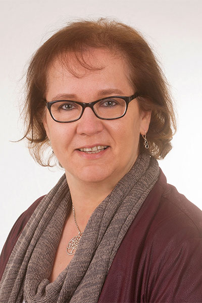 Ann-Christine Schnitker
