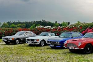 classic_car_charity_2